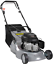 Masport-18-034-RRSP-H-Self-Propelled-Rear-Roller-Alloy-Deck-Lawnmower-2Yrs-Warranty thumbnail 9