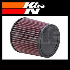 K&N RU-3480 Air Filter - Universal Rubber Filter - K and N Part