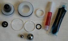 Airless Paint Sprayer 704 586 Packing Kit 20 2727 Titan 440ix 540ix 640ix 660ix