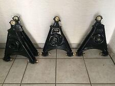 ORIGINALE w107 Mercedes-Benz braccio di controllo 300sl 420sl 560sl/Lower Control Arm