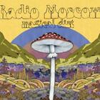 Magical Dirt von Radio Moscow (2014)