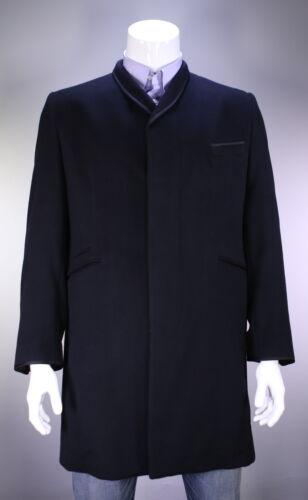 Hart Personalizzato Williams Nero Robbie 100 Cappotto Cashmere Spencer Per daRUPfqcA