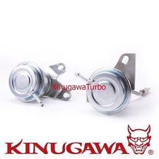 Kinugawa Actuator Mitsubishi 6G72T 3000GT VR4 / Dodge Twin Turbo TD04-9B 0.8 Bar