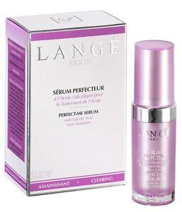 Lange-Paris-PERFECT-ME-SERUM-20ml-With-Salicylic-Acid-Acne-Treatment