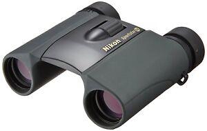 Nikon sportstar ex fernglas schwarz wasserdicht