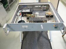 Rohde Amp Schwarz Zf Separation Amplifier If Multicoupler Bn 41610960 248