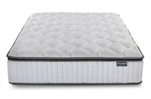 Sleepsoul-Bliss-Mattress-800-Pocket-Springs-2cm-of-Memory-Foam-3ft-4ft-4ft6-5ft