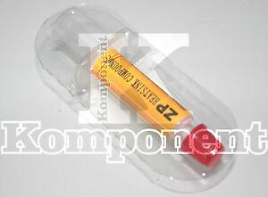 Pasta Termica Siringa Dissipatori 1grammo VGA CPU HHrnU1Zxdq