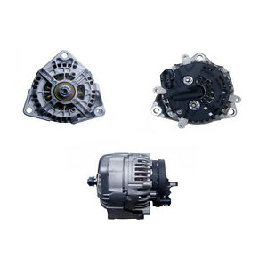 Fits-MERCEDES-TRUCK-Actros-2054-Alternator-2003-On-23750UK