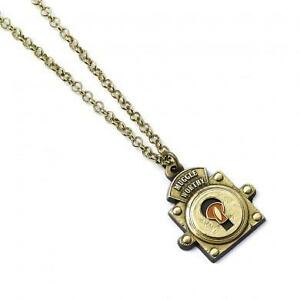 New-Official-Fantastic-Beasts-and-Where-to-Find-Them-Muggleworthy-Necklace