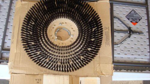 "20/"" Poly Brush TOR99260 Clu Tennant Windsor Tornado Models FREE SHIPPING"