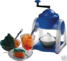 New Magic ICE Slush / Gola Maker Best Quality Ice Scraper ,Easly Crush(BUY NOW)