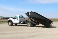 FREE SCRAP METAL REMOVAL, ANY FERROUS METALS WE TAKE IT ALL Mississauga / Peel Region Toronto (GTA) Preview