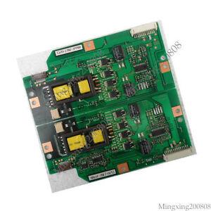 100-Genuine-LCD-Inverter-kits-HIU-813-M-HIU-813-S-HPC-1655E-M-S-TOSHIBA-HITACHI