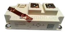 1 pc. SKM300GAR123D  Semikron  IGBT-Modul 300A 1200V SEMITRANS3  NEW