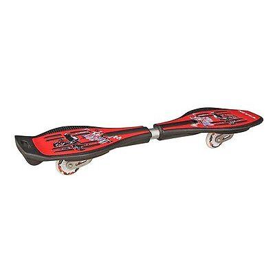 Nivia Snake Wave Board, Skate Board