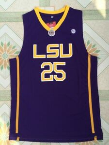 7fa0d05b9 Image is loading Ben-Simmons-LSU-JERSEY