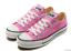 CONVERSE-originales-All-Star-Chuck-Taylor-zapatillas-uninex