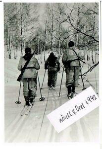 WW-2-Orel-Orjol-im-Winter-1942-Panzer-Propaganda-Kompanie-693-10