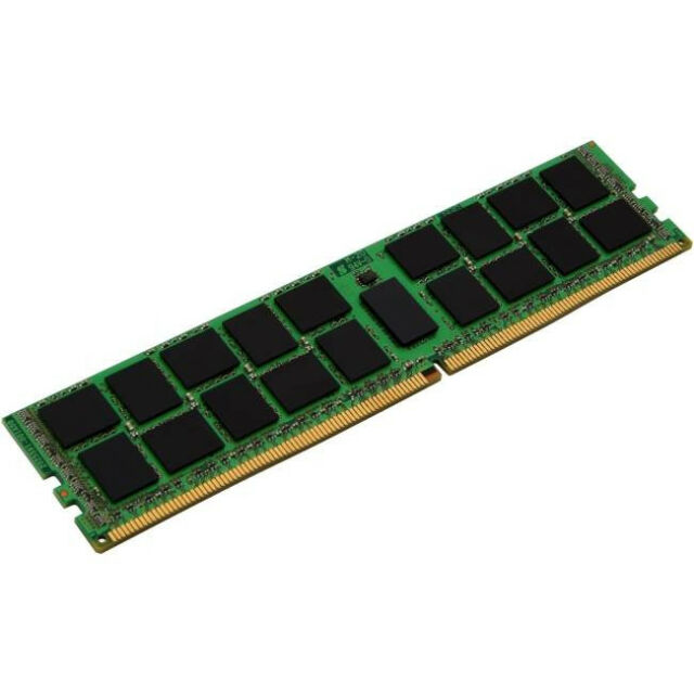 KSM26RS8//8HAI DDR4-8 GB DIMM 288-pin Kingston Server Premier NEW