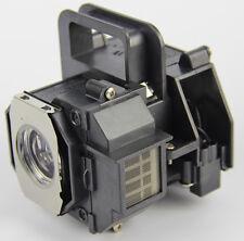 Epson ELPLP49 (V13H010L49) Lamp | eBay