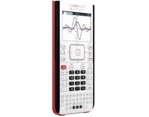 Calculadora-Grafica-Texas-Instruments-TI-nspire-CX-II-T-Nueva-precintada