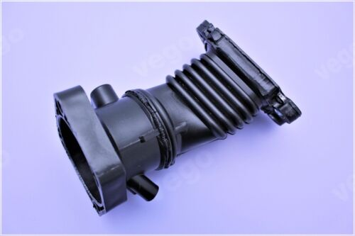 Suction HOSE INTAKE PIPE TURBO HOSE AIR FILTER FOR FORD C-Max Focus Mazda