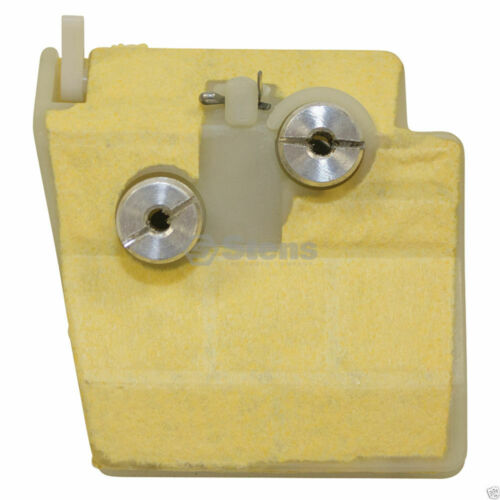 Stens 605-231 Air Filter for Stihl 1121 120 1612 026 Pro Chainsaw 1121-120-1612