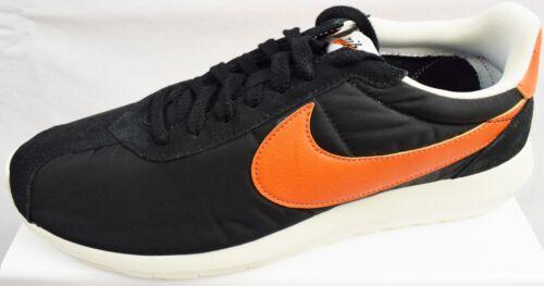 1000 Nuevo S hombre Ld tamaño Roshe para Nike Uk deporte 11 dq9 de Zapatillas qwXg8HR8