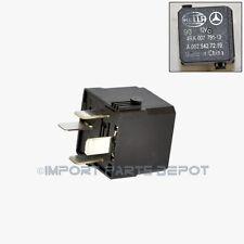 Mercedes Multi Purpose Relay for Air Pump / Air Suspension / Fuel Pump Genuine