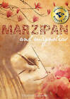 Marzipan and Magnolias by Elizabeth Lancaster (Paperback, 2010)