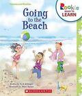 Going to the Beach by Jo S Kittinger (Paperback / softback, 2011)