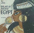 The Art of Ancient Egypt by Gay Robins (Paperback, 2008)