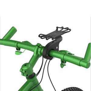 1pc-Universal-Phone-Bracket-GPS-Holder-For-XIAOMI-MIJIA-M365-Scooter-Bicycle-uW