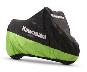Moto-Kawasaki-Telone-Interno-Taglia-M