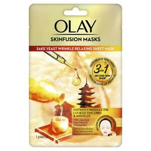 Olay-Skinfusion-Sake-Yeast-Wrinkle-Relaxing-Sheet-Mask-1-each