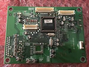 ACER MAIN BOARD 48.L2703.A01, FREE SHIPPING