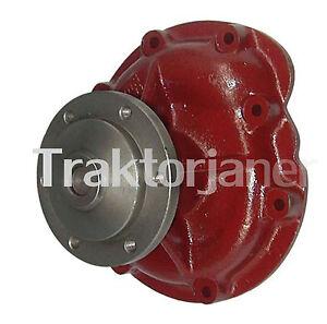 C2700 Eine Wasserpumpe für Traktor Case//IHC 44 Serie