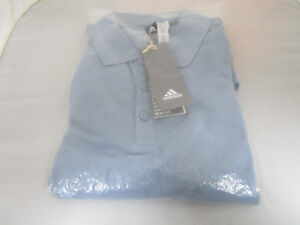 adidas-Ess-Base-Polo-Herren-T-Shirt-Tee-Top-S98752