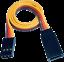 10-Stueck-Servokabel-20cm-Servo-Lead-Verlaengerung-Kabel-JR-Graupner-Futaba-26AWG Indexbild 2