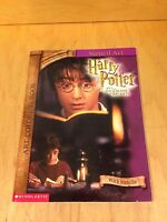 Harry Potter And The Chamber Of Secrets: Art Coloring Book 3 (paperback)