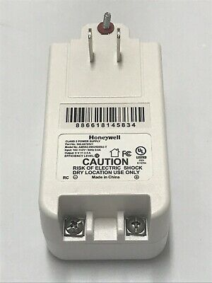 3 Pieces Honeywell Power Supply Transformer 300-04705V1 Lynx Touch