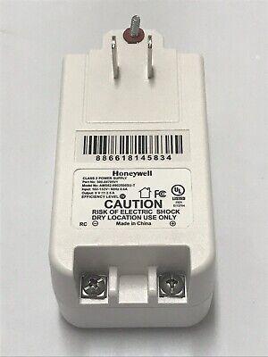 Honeywell Lynx L5100 L5200 L5210 L7000 300-04705V1 Power Supply Transformer NEW