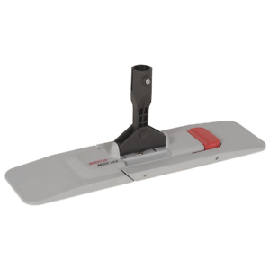 Sprintus Magic click magnetico-Supporto pieghevole 40 cm Magnetico supporto pieghevole funzione in posizione verticale