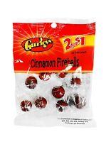 Gurley 2/$1 Cinnamon Fireball 12/1.75oz - Pack Of 12