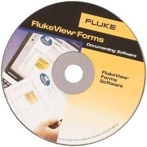 Fluke-fvf-sc2-software-misurazione-adatto-per-marchio-1653