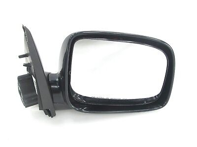 NEW OEM RH EXTERIOR SIDE VIEW MIRROR COVER 2015-2017 CHEVY COLORADO GMC CANYON
