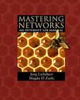 Mastering Networks: An Internet Lab Manual by Magda El Zarki, Jorg Liebeherr (Hardback, 2003)