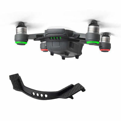 Body Battery Reinforcement Buckle for DJI FPV Drone Prevent Battery Falling Off and Loose Holder