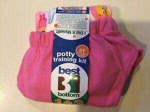 Best-bottom-potty-training-kit-2t-pink